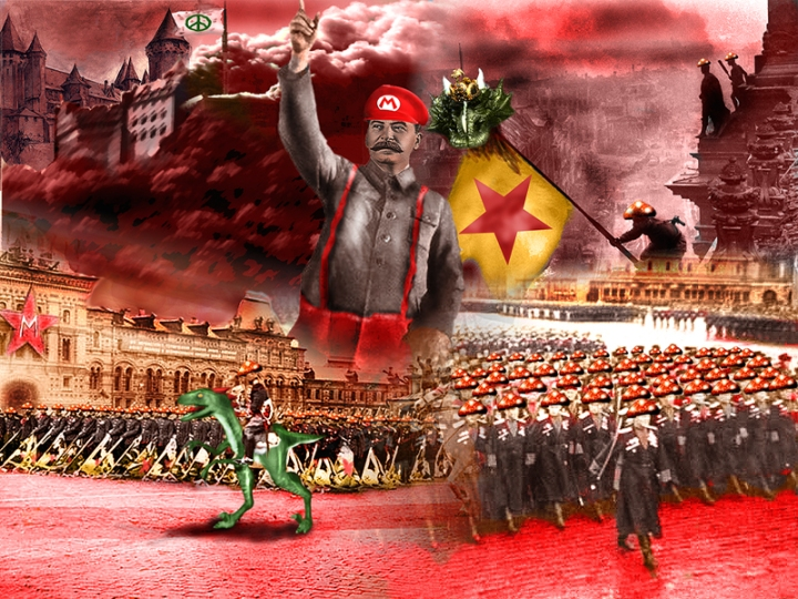 mario-stalin