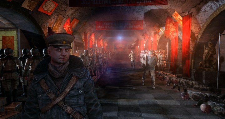 metro 2033 red line.png
