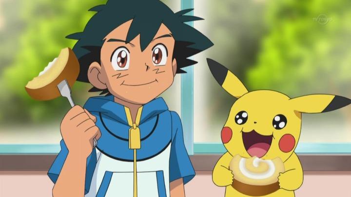 pokemon-eating