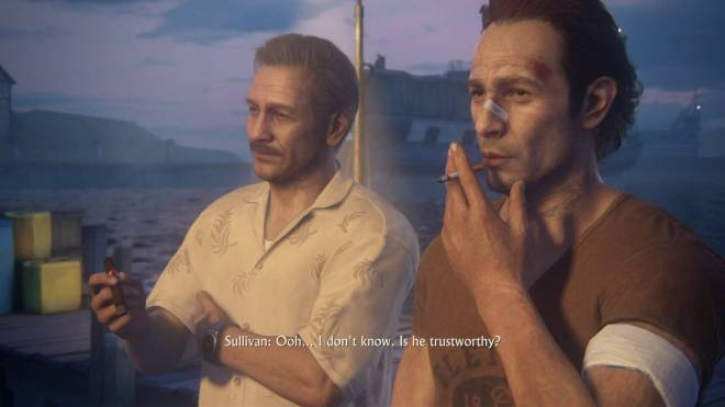 uncharted-4-samuel-and-sully-2
