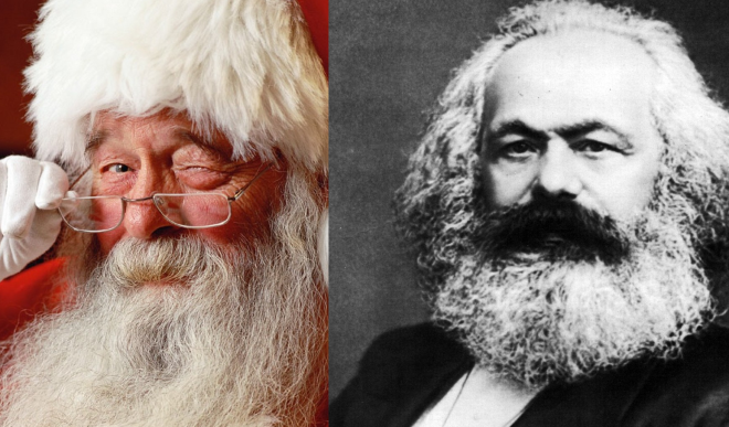santa and karl marx.png