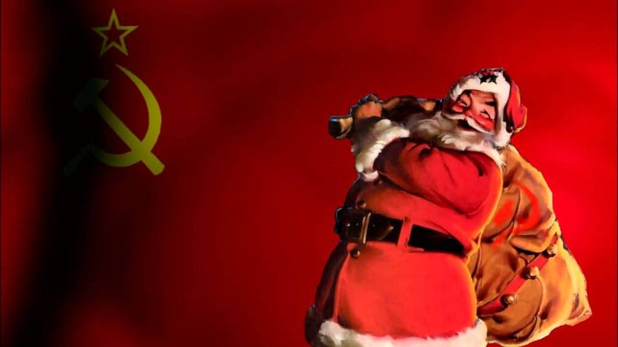 santa communist red.jpg