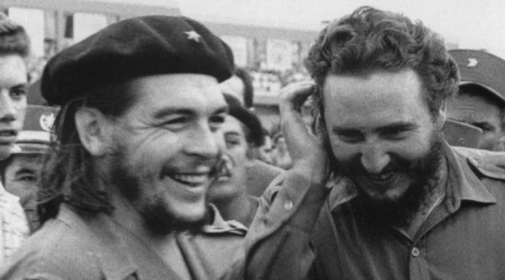 castro and che for jaffameister.jpg