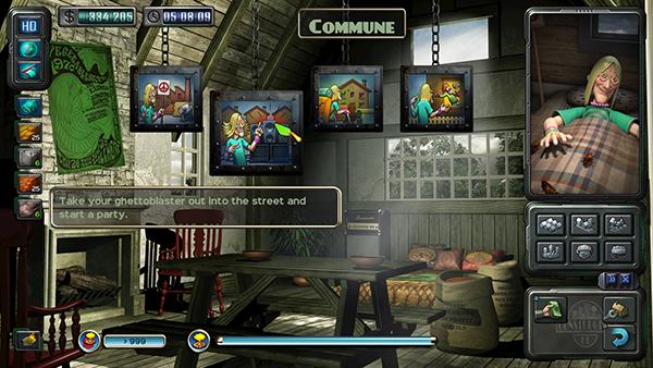 constructorhd-screen-1417-600