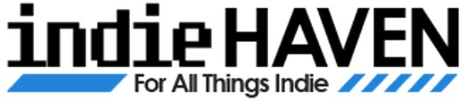 indie-haven-title