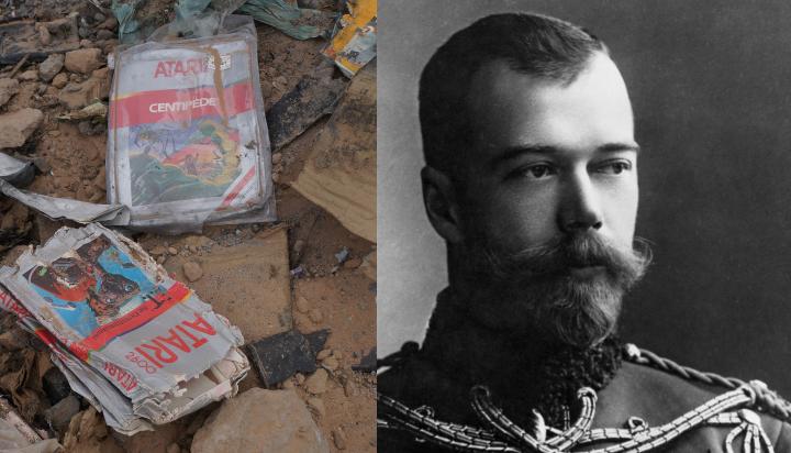 et vs tsar.png