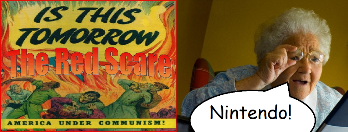 nintendo red scare.png