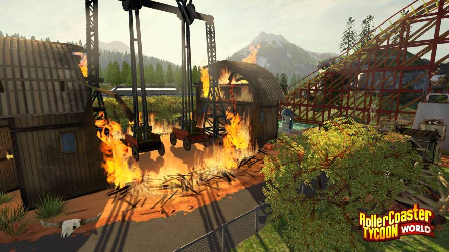 roller coaster tycoon world image.jpg