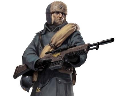 Valhallan_Trooper